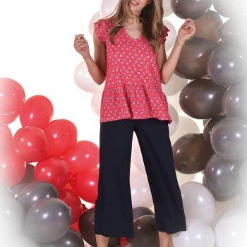 1251408_1251512_shirt_culotte_ringella_bloomy_image